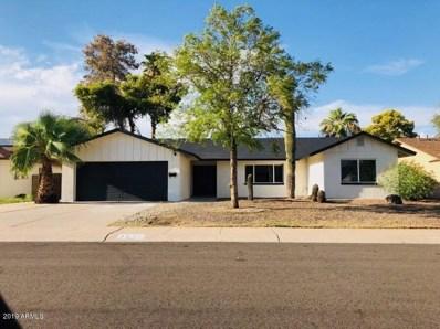 3530 W Acapulco Lane, Phoenix, AZ 85053 - MLS#: 5975651