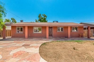 5601 W Whitton Avenue, Phoenix, AZ 85031 - MLS#: 5975686