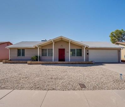 3521 E Voltaire Drive, Phoenix, AZ 85032 - MLS#: 5975719