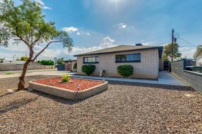3802 N 57TH Avenue, Phoenix, AZ 85031 - MLS#: 5975808