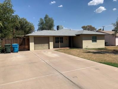 4255 N 16TH Drive, Phoenix, AZ 85015 - MLS#: 5975857