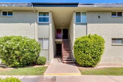 6767 N 7TH Street UNIT 119, Phoenix, AZ 85014 - MLS#: 5975901