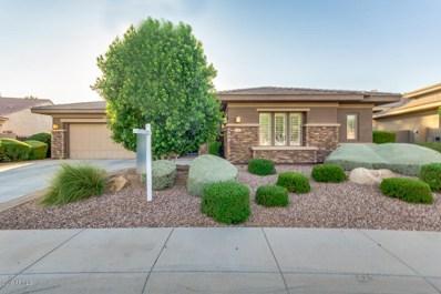 5256 S Fairchild Lane, Chandler, AZ 85249 - MLS#: 5976197