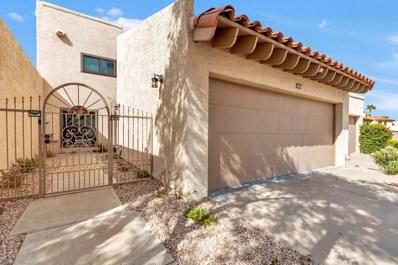4004 E Lupine Avenue, Phoenix, AZ 85028 - MLS#: 5976332