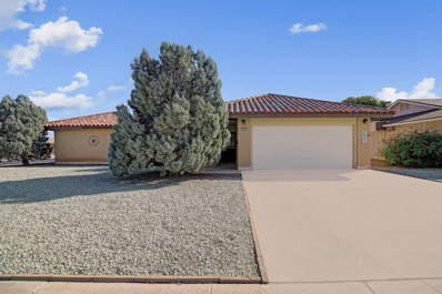 10301 W Pleasant Valley Road, Sun City, AZ 85351 - #: 5976574