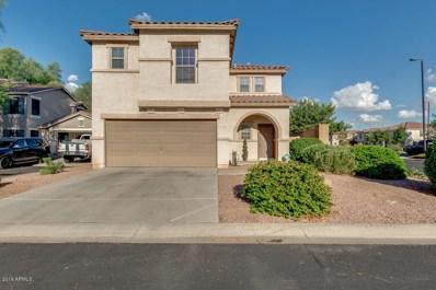 1104 E Lowell Court, Gilbert, AZ 85295 - MLS#: 5976910