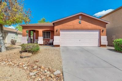 1232 E Omega Drive, San Tan Valley, AZ 85143 - MLS#: 5977046