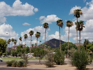 1820 N 45th Street, Phoenix, AZ 85008 - MLS#: 5977132