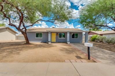 18243 N 11TH Avenue, Phoenix, AZ 85023 - MLS#: 5977156