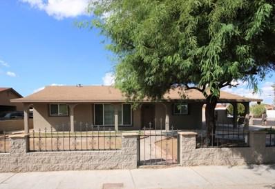 3302 W Elm Street, Phoenix, AZ 85017 - MLS#: 5977212