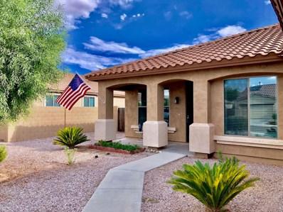 2395 W Angel Way, Queen Creek, AZ 85142 - #: 5977430