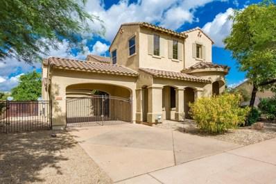 35410 N 27TH Drive, Phoenix, AZ 85086 - MLS#: 5977638