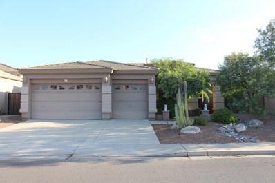 4818 E Hamblin Drive, Phoenix, AZ 85054 - MLS#: 5977751