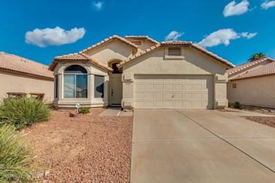 8354 W Audrey Lane, Peoria, AZ 85382 - #: 5977880