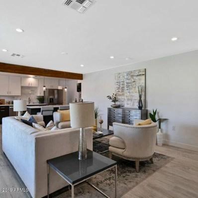 1301 E Virginia Avenue, Phoenix, AZ 85006 - MLS#: 5977950