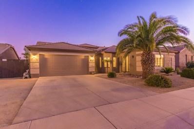 17337 W Marshall Lane, Surprise, AZ 85388 - MLS#: 5977960