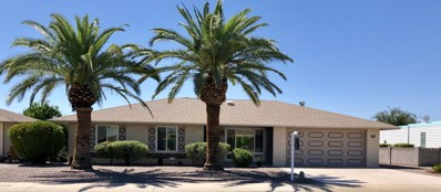 10243 W Burns Drive, Sun City, AZ 85351 - #: 5978249