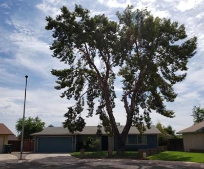 8611 W Weldon Avenue, Phoenix, AZ 85037 - MLS#: 5978418