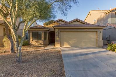 2922 W Jasper Butte Drive, Queen Creek, AZ 85142 - #: 5978427