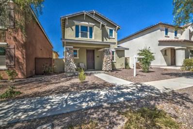 2348 N Valley View Drive, Buckeye, AZ 85396 - #: 5978459