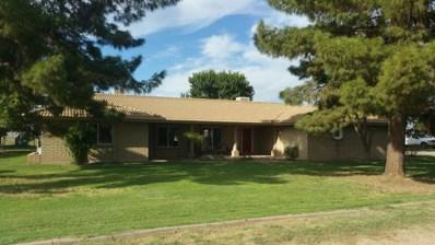 5340 N 83RD Avenue, Glendale, AZ 85303 - MLS#: 5978476