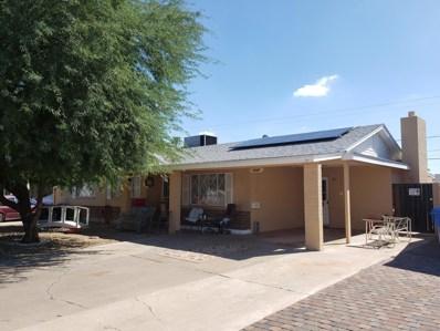 3045 W Larkspur Drive, Phoenix, AZ 85029 - MLS#: 5978754