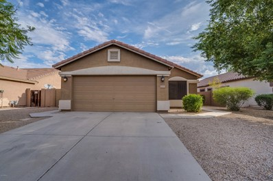 10266 E Kiva Avenue, Mesa, AZ 85209 - MLS#: 5978860