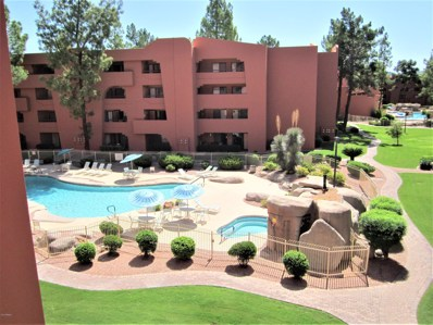 12222 N Paradise Village Parkway UNIT 349, Phoenix, AZ 85032 - MLS#: 5978897