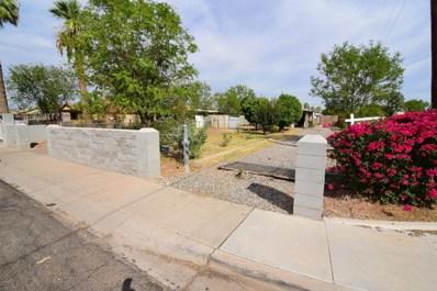 3602 W Melvin Street, Phoenix, AZ 85009 - #: 5979072