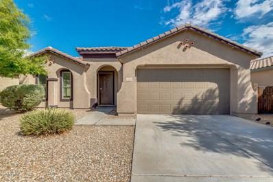 18356 W Stinson Drive, Surprise, AZ 85374 - #: 5979177