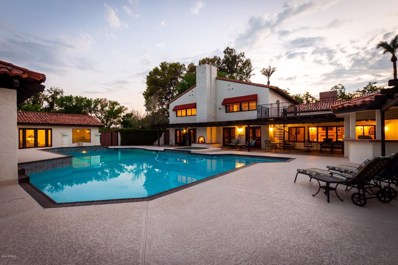 620 W Lawrence Road, Phoenix, AZ 85013 - MLS#: 5979468