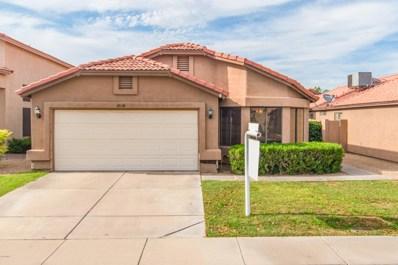 4518 E Tanglewood Drive, Phoenix, AZ 85048 - MLS#: 5979674