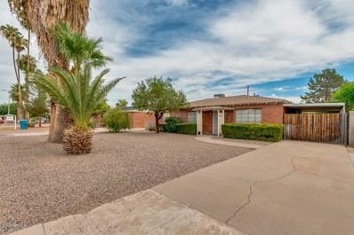 1819 N 43RD Street, Phoenix, AZ 85008 - MLS#: 5979693
