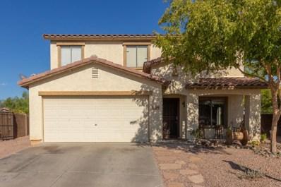3219 S 80TH Drive, Phoenix, AZ 85043 - #: 5980115