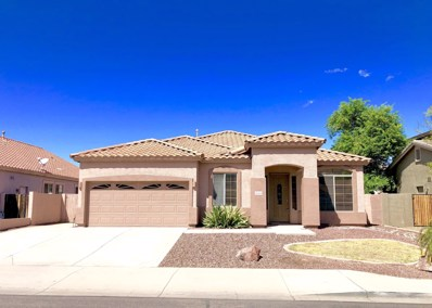 10414 E Keats Avenue, Mesa, AZ 85209 - MLS#: 5980251