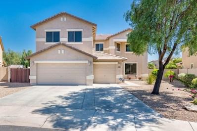 16447 N 175TH Circle, Surprise, AZ 85388 - MLS#: 5980329