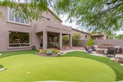 3055 N Red Mountain UNIT 179, Mesa, AZ 85207 - MLS#: 5980333
