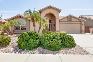 8517 W Rockwood Drive, Peoria, AZ 85382 - #: 5980366
