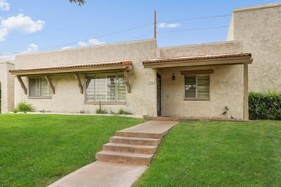 7714 E Oak Street, Scottsdale, AZ 85257 - #: 5980506