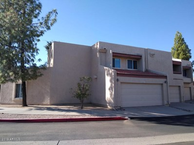 13806 N 42ND Avenue, Phoenix, AZ 85053 - MLS#: 5980774