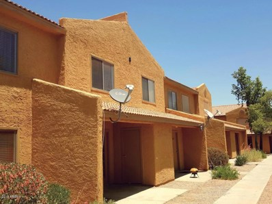 3511 E Baseline Road UNIT 1114, Phoenix, AZ 85042 - MLS#: 5981213