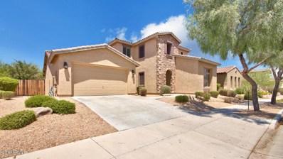 1740 W Aloe Vera Drive, Phoenix, AZ 85085 - MLS#: 5981236