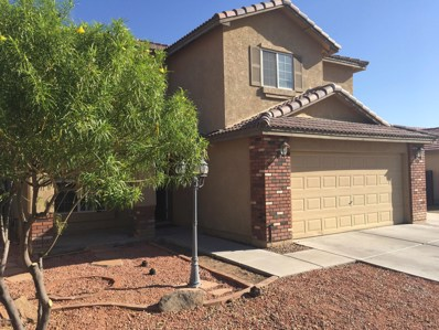 2916 W Sunland Avenue, Phoenix, AZ 85041 - MLS#: 5981278