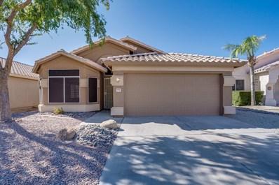 4455 E Badger Way, Phoenix, AZ 85044 - MLS#: 5981432
