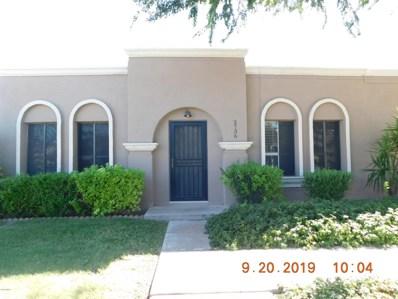 2736 N 60TH Street, Scottsdale, AZ 85257 - MLS#: 5981583
