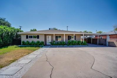 833 W Thomas Road, Phoenix, AZ 85013 - MLS#: 5981591