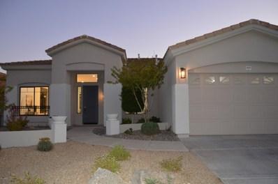 4835 E Daley Lane, Phoenix, AZ 85054 - MLS#: 5981923