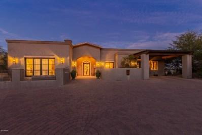 5738 N 32ND Place, Paradise Valley, AZ 85253 - #: 5982009