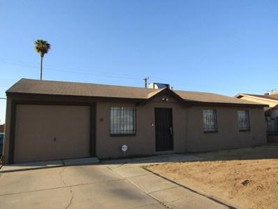 6840 W Pierson Street, Phoenix, AZ 85033 - MLS#: 5982087