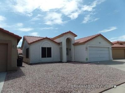 8429 W Coronado Road, Phoenix, AZ 85037 - MLS#: 5982097